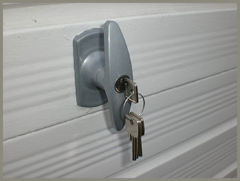 Avalon Park IL Locksmith Store Avalon Park, IL 773-242-6550