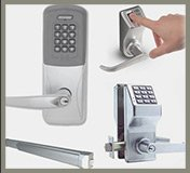 Avalon Park IL Locksmith Store, Avalon Park, IL 773-242-6550